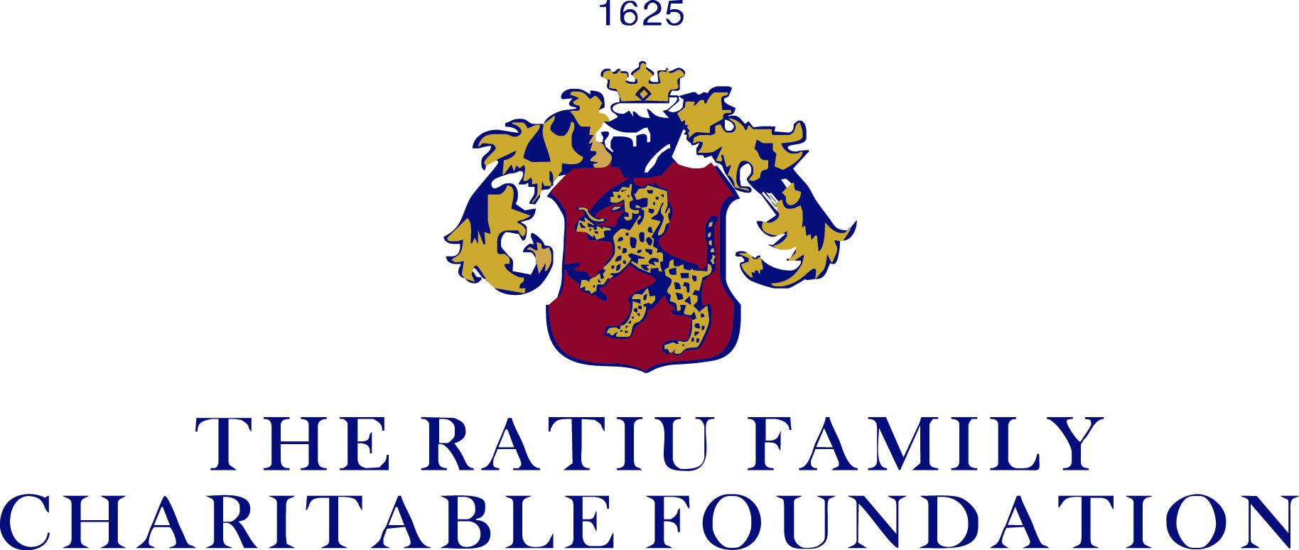 Logo_RFF_new