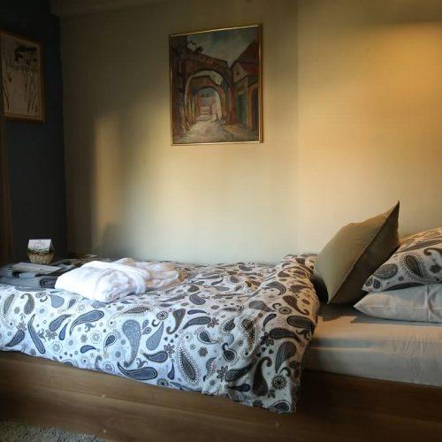 Studio_Room_03_CasaRatiu__0242