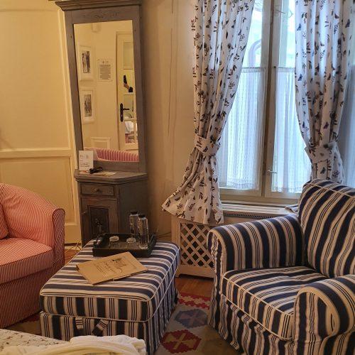 elisabeth_room
